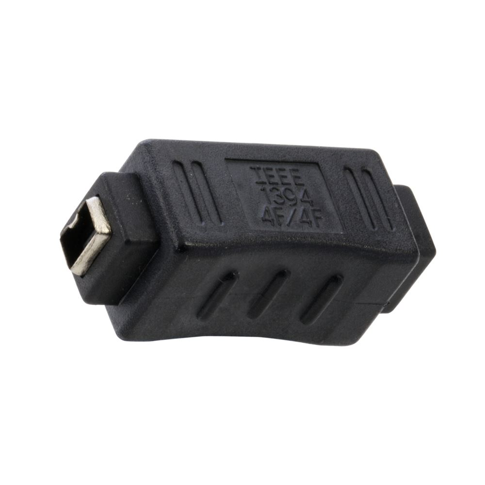 Tolle Firewire 400 Adapter Ideen - Schaltplan Serie Circuit ...