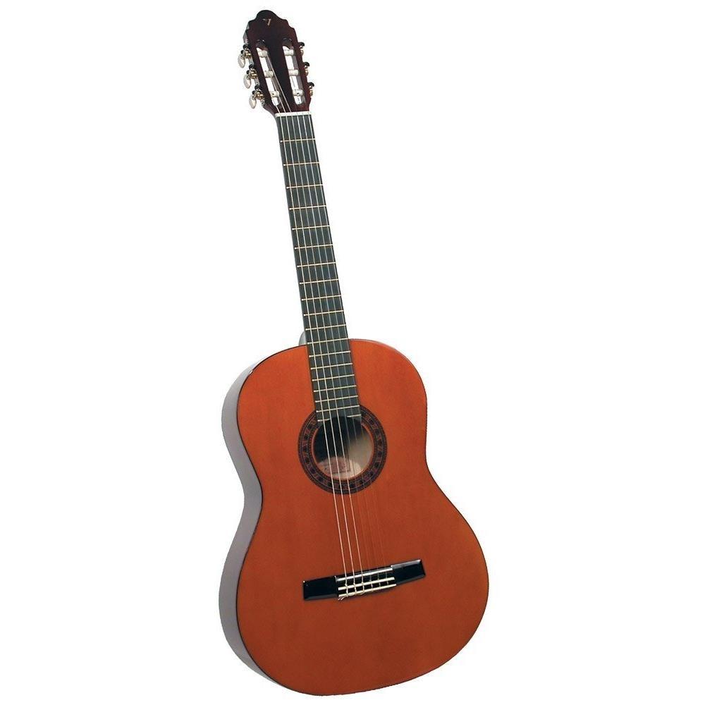 Valencia classical 1 4 guitar bass guitars for Luthier valencia