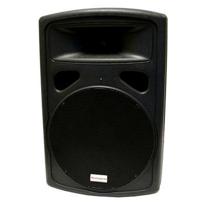 Studiospares Fortissimo 10P Passive PA Speaker