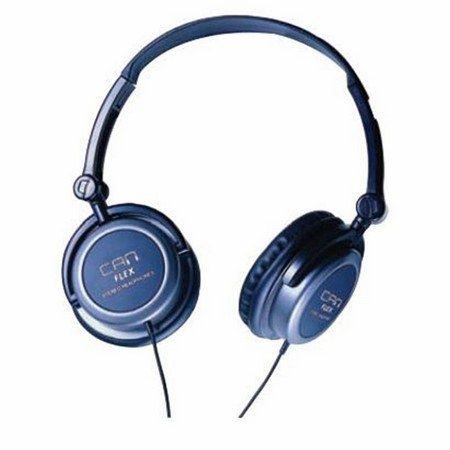 CAN Flex Headphones