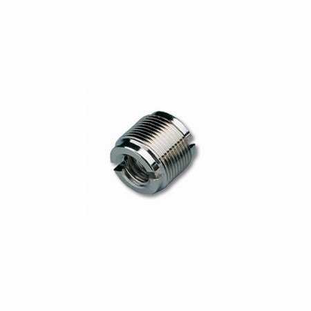 3/8'' Female – 5/8'' Male Thread Adaptor