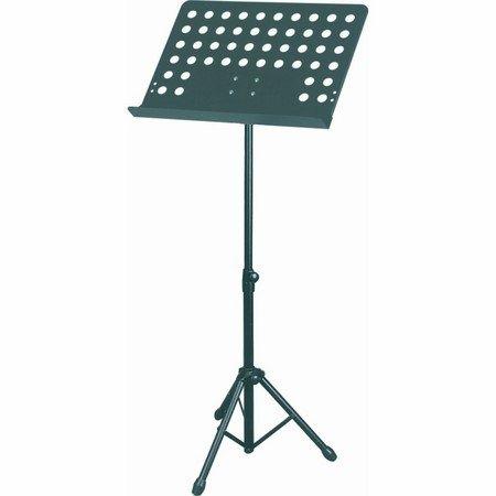 Studiospares SMS17 Music Stand