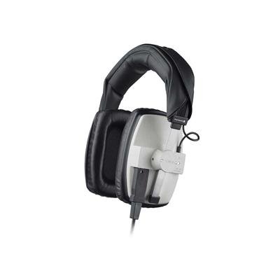 Beyerdynamic DT 100 Headphones (Grey 400 Ohms)