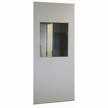 Esmono 2.2m Window Panel