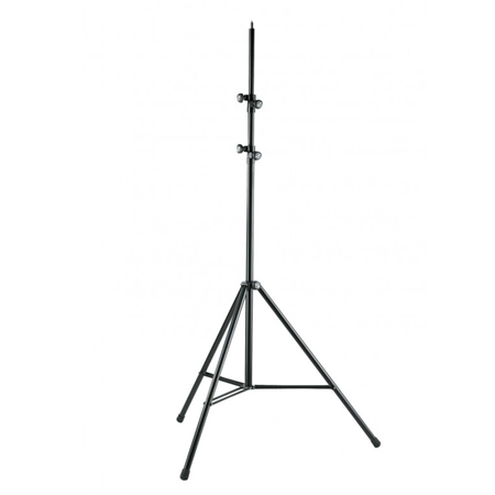 K&M 20811 Mic Stand Only