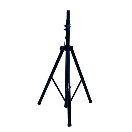 Studiospares PA Speaker Stand Metal