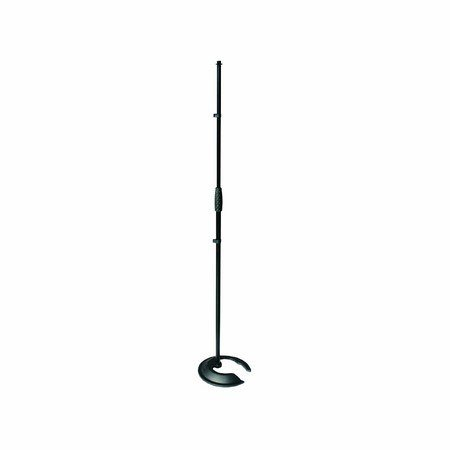 Studiospares Stacking Mic Stand