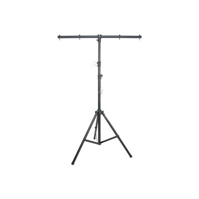 QTX Lighting Stand With T-Bar