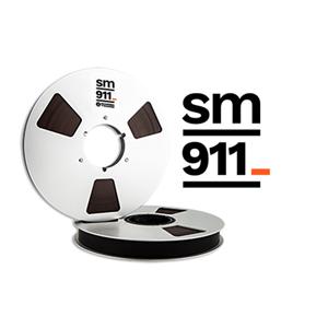 RMGI SM911 1'' Tape