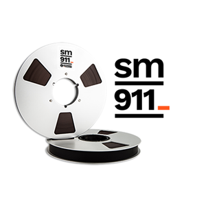 RMGI SM911 2'' Tape