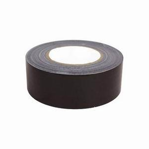 Gaffer Tape Black 24-Pack