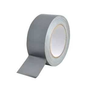Gaffer Tape Silver