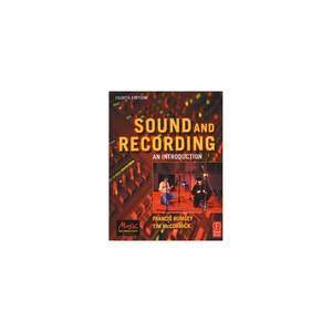 Sound & Recording Intro