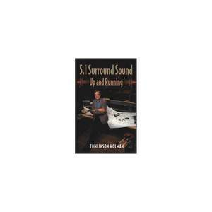 Surround Sound 2nd Ed.