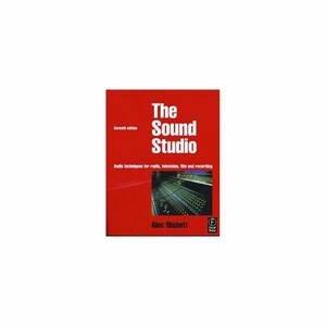 The Sound Studio 7Th Edition