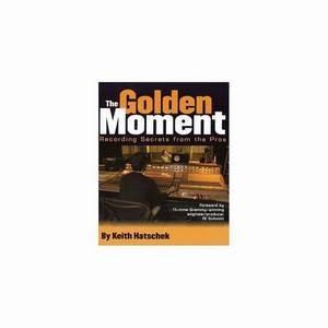 Golden Moment (The)