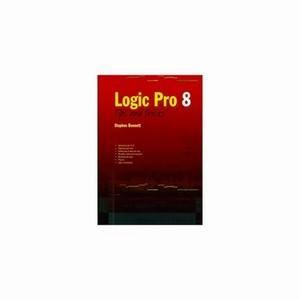 Logic Pro 8 Tips And Tricks