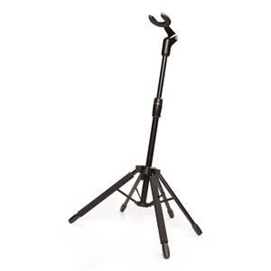 D&A Starfish 5-Legged Guitar Stand
