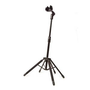 D&A Starfish Plus 5-Legged Guitar Stand