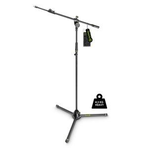 Gravity GMS4322HDB Mic Boom Stand