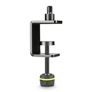 Gravity GMSTM1B Mic Table Clamp