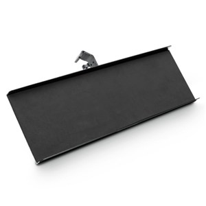 Gravity MATRAY2 Mic Stand Tray