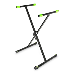 Gravity KSX1 X-Form Keyboard Stand