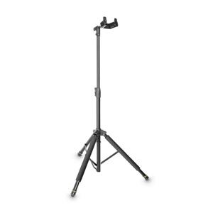 Gravity GS01NHB Folding Guitar Stand