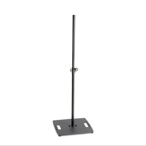 Gravity GLS331B Lighting Stand