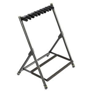 Gravity GGSMG05 Vari-G 5-Guitar Rack