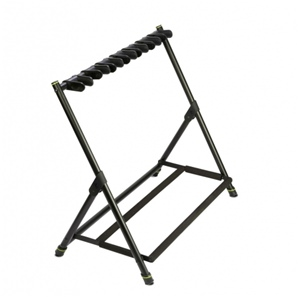 Gravity GGSMG07 Vari-G 7-Guitar Rack