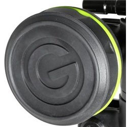 Gravity GXSP1033 Spare Knobs for GSS521