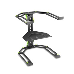 Gravity LTS-01B Laptop Stand