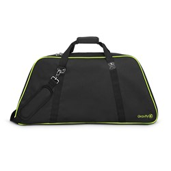 Gravity BGNS1B Music Stand Carry Bag