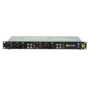 Great River MP-2NV 2-Channel Mic Preamp
