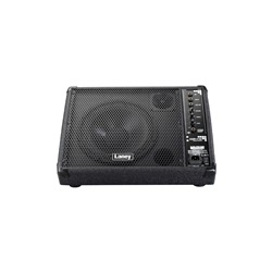 Laney CXP-110 Powered Stage Monitor