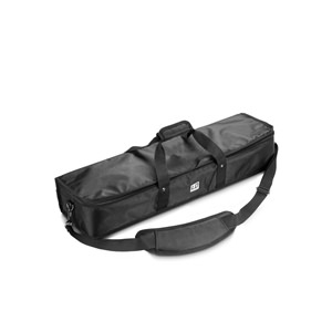LD Systems Maui 11 G2 SAT BAG Padded Bag
