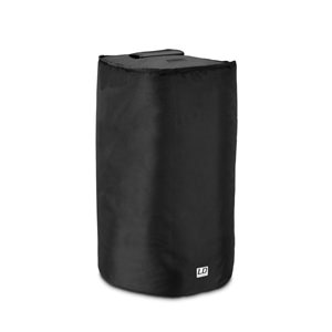 LD Systems Maui 11 G2 SUB PC Slip Cover