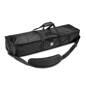 LD Systems Maui 28 G2 SAT BAG Padded Bag