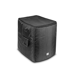 LD Systems Maui 28 G2 SUB PC Slip Cover