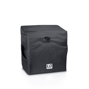 LD Systems Maui 44 SUB PC Cover