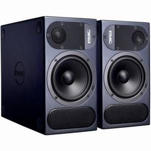 PMC TwoTwo 5 Studio Monitors