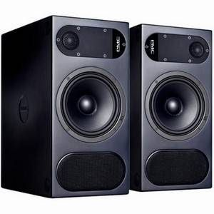 PMC TwoTwo 6 Studio Monitors