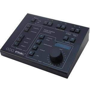 PMC TwoTwo Dmc Digital Controller