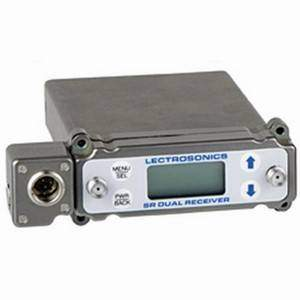 Lectrosonics SRB5P/E01 Receiver Only