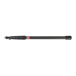 Rycote A-5 News Boom Pole