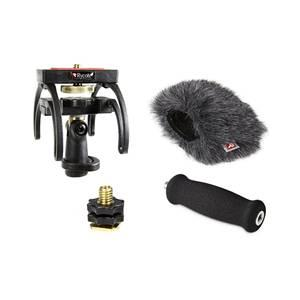Rycote Audio Kit for Zoom H2n