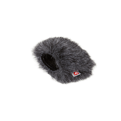Rycote Windjammer for Zoom H2n