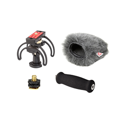 Rycote Audio Kit for Zoom H5