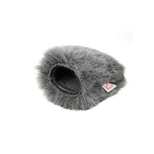 Rycote Windjammer for Zoom H5